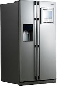 Refrigerator Repair West Los Angeles