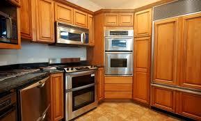 Appliance Repair Westwood CA