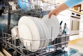 Dishwasher Repair West Los Angeles
