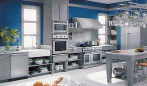 Appliance Repair Brentwood CA